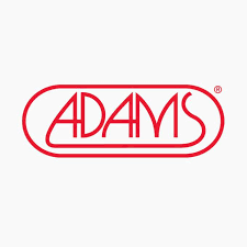 Adams Musical Instruments