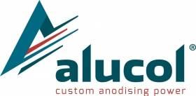 Alucol