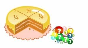 Loonkostensubsidie en bijstand: nog geen gesneden koek!